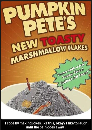 toasty-cereal.jpg